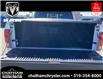 2021 RAM 1500 Classic SLT (Stk: N05179) in Chatham - Image 10 of 20