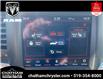 2021 RAM 1500 Classic SLT (Stk: N05179) in Chatham - Image 18 of 20