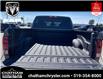 2021 RAM 1500 Classic Tradesman (Stk: N05155) in Chatham - Image 10 of 19