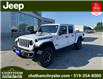 2021 Jeep Gladiator Rubicon (Stk: N05064) in Chatham - Image 2 of 21