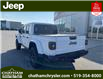 2021 Jeep Gladiator Rubicon (Stk: N05064) in Chatham - Image 4 of 21