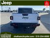 2021 Jeep Gladiator Rubicon (Stk: N05064) in Chatham - Image 5 of 21