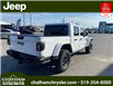 2021 Jeep Gladiator Rubicon (Stk: N05064) in Chatham - Image 6 of 21