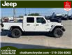2021 Jeep Gladiator Rubicon (Stk: N05064) in Chatham - Image 7 of 21