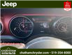 2021 Jeep Gladiator Rubicon (Stk: N05064) in Chatham - Image 14 of 21