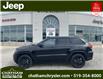 2021 Jeep Grand Cherokee Laredo (Stk: N04968) in Chatham - Image 3 of 19