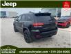 2021 Jeep Grand Cherokee Laredo (Stk: N04968) in Chatham - Image 4 of 19
