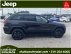 2021 Jeep Grand Cherokee Laredo (Stk: N04968) in Chatham - Image 7 of 19