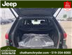 2021 Jeep Grand Cherokee Laredo (Stk: N04968) in Chatham - Image 11 of 19
