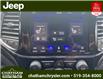 2021 Jeep Grand Cherokee Laredo (Stk: N04968) in Chatham - Image 18 of 19