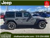 2021 Jeep Wrangler Unlimited Rubicon (Stk: N05070) in Chatham - Image 7 of 20
