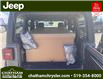 2021 Jeep Wrangler Unlimited Rubicon (Stk: N05070) in Chatham - Image 11 of 20