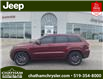 2021 Jeep Grand Cherokee Limited (Stk: N04990) in Chatham - Image 2 of 20