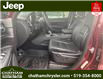 2021 Jeep Grand Cherokee Limited (Stk: N04990) in Chatham - Image 11 of 20