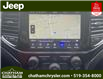 2021 Jeep Grand Cherokee Limited (Stk: N04990) in Chatham - Image 16 of 20