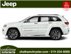 2021 Jeep Grand Cherokee Overland (Stk: ) in Chatham - Image 2 of 9