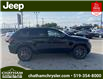 2021 Jeep Grand Cherokee Limited (Stk: N05074) in Chatham - Image 6 of 23