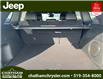 2021 Jeep Grand Cherokee Limited (Stk: N05074) in Chatham - Image 10 of 23
