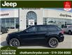 2021 Jeep Grand Cherokee Limited (Stk: NO5047) in Chatham - Image 2 of 23