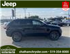 2021 Jeep Grand Cherokee Limited (Stk: NO5047) in Chatham - Image 6 of 23