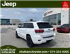 2021 Jeep Grand Cherokee Laredo (Stk: N05089) in Chatham - Image 3 of 20