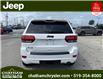 2021 Jeep Grand Cherokee Laredo (Stk: N05089) in Chatham - Image 4 of 20