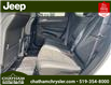 2021 Jeep Grand Cherokee Laredo (Stk: N05089) in Chatham - Image 12 of 20