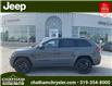 2021 Jeep Grand Cherokee Laredo (Stk: N05094) in Chatham - Image 2 of 20