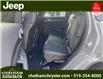 2021 Jeep Grand Cherokee Laredo (Stk: N05094) in Chatham - Image 12 of 20