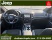2021 Jeep Grand Cherokee Laredo (Stk: N05094) in Chatham - Image 14 of 20