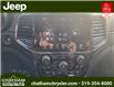 2021 Jeep Grand Cherokee Laredo (Stk: N05094) in Chatham - Image 17 of 20