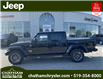 2021 Jeep Gladiator Overland (Stk: N05099) in Chatham - Image 2 of 19
