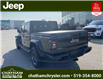 2021 Jeep Gladiator Overland (Stk: N05099) in Chatham - Image 3 of 19