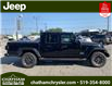 2021 Jeep Gladiator Overland (Stk: N05099) in Chatham - Image 6 of 19