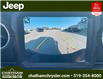 2021 Jeep Gladiator Overland (Stk: N05099) in Chatham - Image 19 of 19