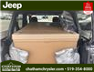 2021 Jeep Wrangler Unlimited Sport (Stk: N05112) in Chatham - Image 10 of 18