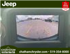 2021 Jeep Wrangler Unlimited Sport (Stk: N05112) in Chatham - Image 17 of 18