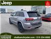 2021 Jeep Grand Cherokee Laredo (Stk: N05111) in Chatham - Image 3 of 20