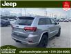 2021 Jeep Grand Cherokee Laredo (Stk: N05111) in Chatham - Image 5 of 20