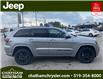 2021 Jeep Grand Cherokee Laredo (Stk: N05111) in Chatham - Image 6 of 20