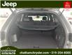 2021 Jeep Grand Cherokee Laredo (Stk: N05111) in Chatham - Image 10 of 20