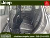 2021 Jeep Grand Cherokee Laredo (Stk: N05111) in Chatham - Image 12 of 20