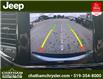 2021 Jeep Grand Cherokee Laredo (Stk: N05111) in Chatham - Image 19 of 20