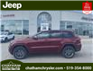 2021 Jeep Grand Cherokee Limited (Stk: N05116) in Chatham - Image 2 of 21