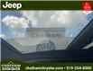 2021 Jeep Grand Cherokee Limited (Stk: N05116) in Chatham - Image 21 of 21