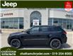 2021 Jeep Grand Cherokee Laredo (Stk: N05119) in Chatham - Image 2 of 18