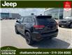 2021 Jeep Grand Cherokee Laredo (Stk: N05119) in Chatham - Image 3 of 18