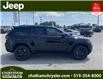 2021 Jeep Grand Cherokee Laredo (Stk: N05119) in Chatham - Image 6 of 18