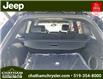 2021 Jeep Grand Cherokee Laredo (Stk: N05119) in Chatham - Image 10 of 18