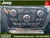 2021 Jeep Grand Cherokee Laredo (Stk: N05119) in Chatham - Image 14 of 18